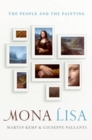 Image for Mona Lisa  : the people and the painting