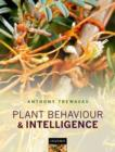 Image for Plant behaviour and intelligence