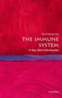 Image for The immune system  : a very short introduction