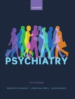 Image for Psychiatry