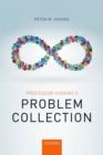 Image for Professor Higgins's problem collection