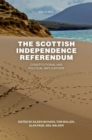 Image for The Scottish independence referendum  : constitutional and political implications
