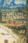 Image for Problems and process  : international law and how we use it