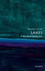 Image for Lakes  : a very short introduction