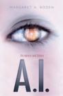 Image for AI  : its nature and future