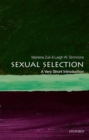 Image for Sexual selection  : a very short introduction