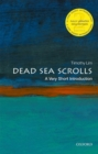 Image for The Dead Sea Scrolls  : a very short introduction
