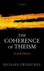 Image for The coherence of theism