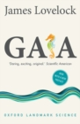Image for Gaia  : a new look at life on Earth