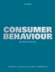 Image for Consumer behaviour