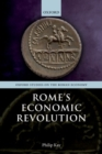 Image for Rome's economic revolution