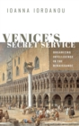 Image for Venice's secret service