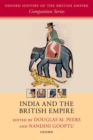 Image for India and the British Empire