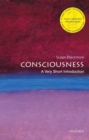 Image for Consciousness  : a very short introduction