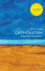 Image for Catholicism  : a very short introduction