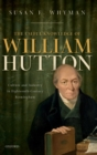 Image for The useful knowledge of William Hutton  : culture and industry in eighteenth-century Birmingham