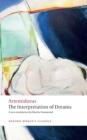Image for The interpretation of dreams
