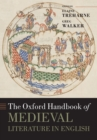 Image for The Oxford Handbook of Medieval Literature in English