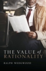 Image for The value of rationality