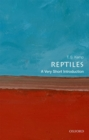 Image for Reptiles  : a very short introduction