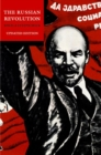 Image for The Russian Revolution
