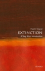 Image for Extinction  : a very short introduction