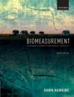 Image for Biomeasurement  : a student's guide to biological statistics