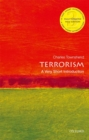 Image for Terrorism  : a very short introduction