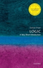 Image for Logic  : a very short introduction
