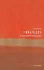 Image for Refugees  : a very short introduction