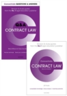 Image for Contract Law Revision Pack : Law revision and study guide