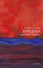 Image for Dyslexia  : a very short introduction