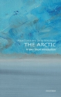Image for The Arctic: A Very Short Introduction