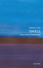 Image for Smell  : a very short introduction