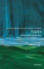 Image for Tides  : a very short introduction
