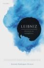 Image for Leibniz  : discourse on metaphysics