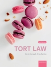 Image for Tort law