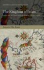 Image for The kingdom of Priam  : Lesbos and the Troad between Anatolia and the Aegean