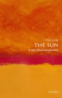 Image for The sun  : a very short introduction