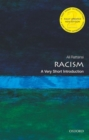 Image for Racism  : a very short introduction