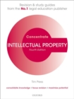Image for Intellectual property