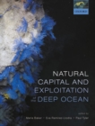 Image for Natural Capital and Exploitation of the Deep Ocean