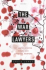 Image for The War Lawyers