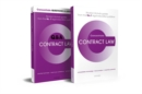 Image for Contract Law Revision Concentrate Pack : Law Revision and Study Guide