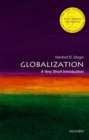 Image for Globalization  : a very short introduction