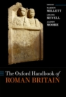 Image for The Oxford Handbook of Roman Britain