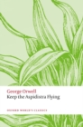 Image for Keep the aspidistra flying