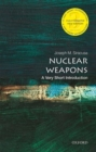 Image for Nuclear weapons  : a very short introduction
