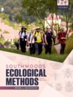 Image for Southwood's ecological methods