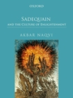 Image for Sadequain and the culture of enlightenment
